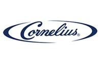 logo-cornelius