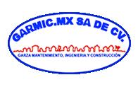 logo-garmic