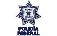 logo-policia-federal-mexicana